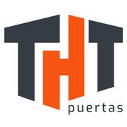 Foto de Puertas THT