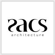 Foto di Sacs Architecture