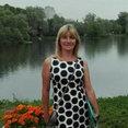 Фото профиля: Степанова Елена