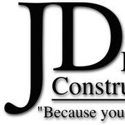 JD Moore Construction LLC's photo