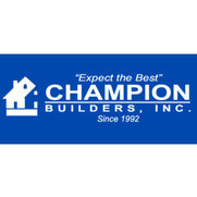 Champion Builders, Inc.'s photo