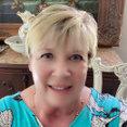 Sandra Bunn Designs, Inc.'s profile photo