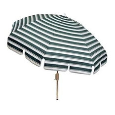 Conventional Top Umbrella for Patio Stands (Thayer)