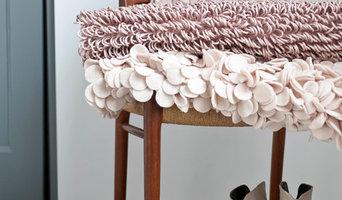 Бельгийский коврики для ванн ручной работы