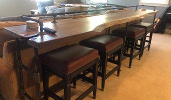 Furniture & Staging