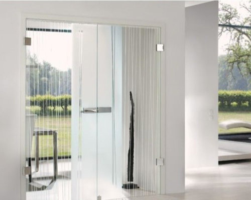 Made to measure glass doors double doors made to measure glass doors interior doors planetlyrics Gallery