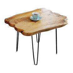 Coffee Tables Houzz