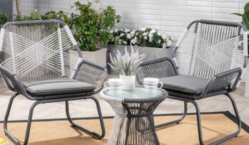 Outdoor Favorites by Category