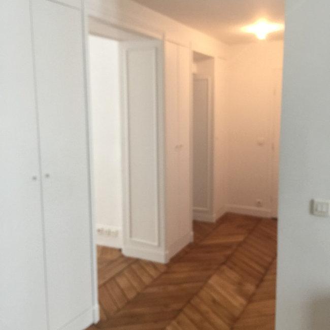 mbs peinture entreprise de peinture thiais paris 94320 75 devis peinture travaux r novation. Black Bedroom Furniture Sets. Home Design Ideas