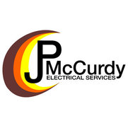 J.P. McCurdy Electrical Services's photo
