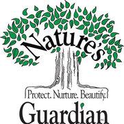 Nature's Guardian Inc.'s photo