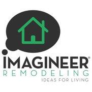 Imagineer Remodeling's photo