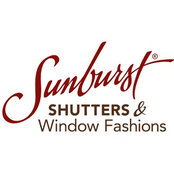 Foto von Sunburst Shutters & Window Fashions Delray Beach