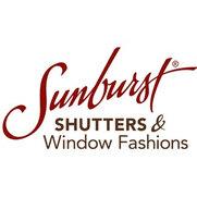 Sunburst Shutters Ft. Lauderdale's photo