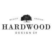 Hardwood Design Company's photo