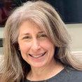 Patti Ogden Design's profile photo