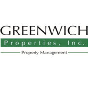 Greenwich Properties, Inc's photo