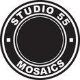 Studio 55's profile photo