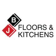 BJ Floors and Kitchens Inc's photo
