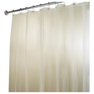 Interdesign Shower Curtain Liner 14755