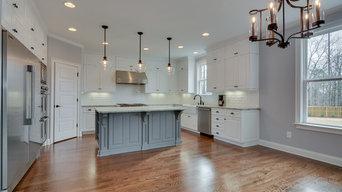 Home Design 2- Blackston Custom Homes