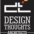 DESIGN THOUGHTS ARCHITECTS's profile photo