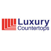 Luxury Countertops LLC's photo
