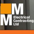 MM Electrical Contractors Ltd's profile photo