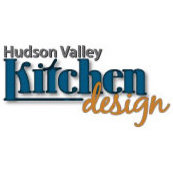 Charmant Hudson Valley Kitchen Design