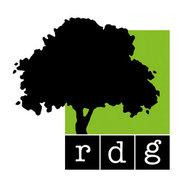 RYCO Design Group's photo