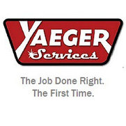 Yaeger Services's photo