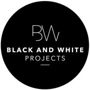 Black and White Projects's photo