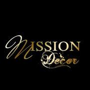 Mission Decor's photo