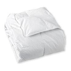 Sunflower Hometex - Down Alternative Comforter, Queen - Duvet Inserts