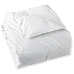 Traditional Duvet Inserts by Sunflower Hometex
