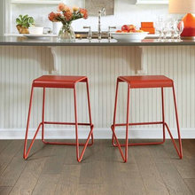 Decorating with Pantone's 2019 Colour of the Year — Living Coral