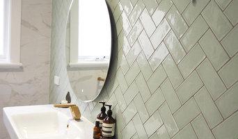 Stepney - Bathroom