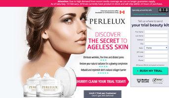 Perlelux Canada