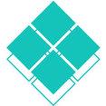 B&F Ceramics Design Showroom, Inc.'s profile photo