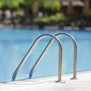 Oak Hill Pool And Spa's photo