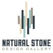 Foto de Natural Stone Design Gallery