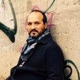 Photo de profil de Olivier Chabaud Architecte - Paris & Lubéron