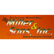 Foto de Miller & Sons, Inc.