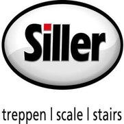 Foto von Siller Treppen