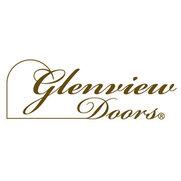 Foto de Glenview Doors