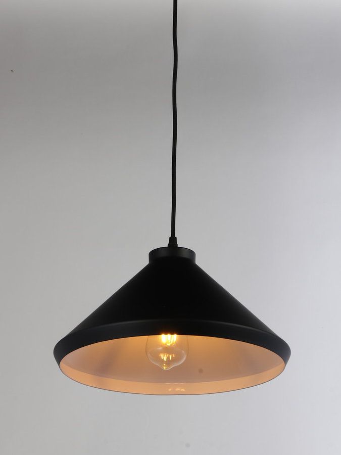 Beaut 1-light Pendant, JLS10303