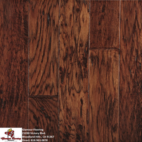 allegheny collection by lm flooring european oak hardwood flooring engineered wood flooring