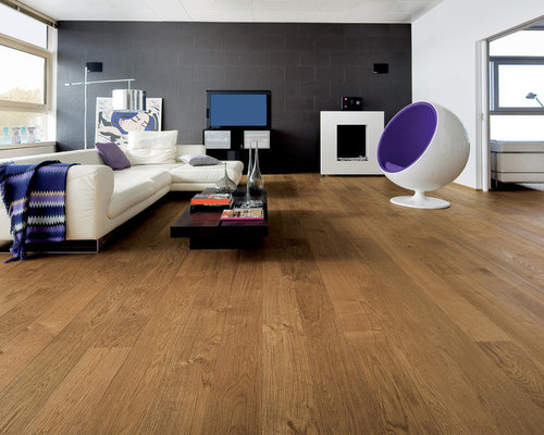 Parkettmanufaktur - Engineered Wood Flooring