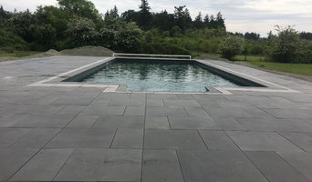 Swimming Pool Builds