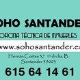 Foto de perfil de Soho Santander